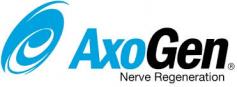 AxoGen Inc.